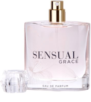 LR Sensual Grace Eau De Parfum pentru femei 3