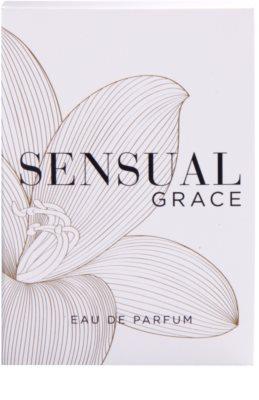 LR Sensual Grace Eau De Parfum pentru femei 4