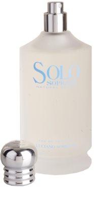 Luciano Soprani Solo toaletní voda unisex 3