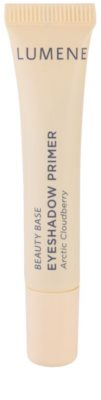 Lumene Beauty Base основа под сенки за очи