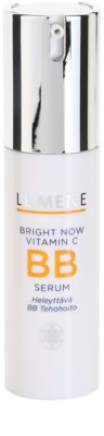 Lumene Bright Now Vitamin C+ élénkítő BB szérum