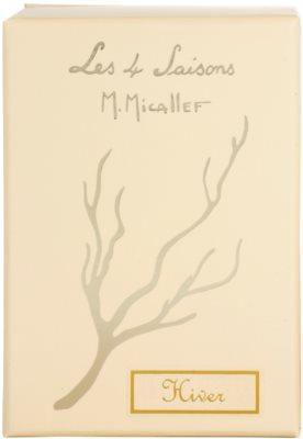 M. Micallef Les 4 Saisons Hiver парфюмна вода за жени 4