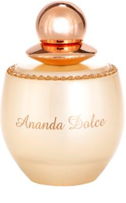 M. Micallef Ananda Dolce woda perfumowana dla kobiet 2