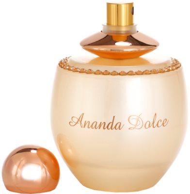 M. Micallef Ananda Dolce woda perfumowana dla kobiet 3