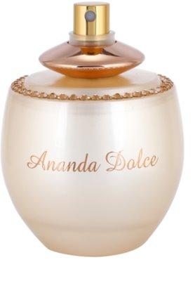 M. Micallef Ananda Dolce eau de parfum teszter nőknek