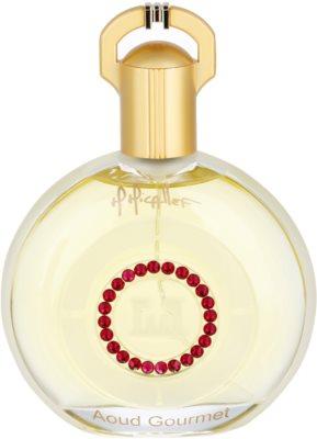 M. Micallef Aoud Gourmet parfémovaná voda pro ženy 2