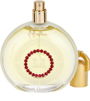 M. Micallef Aoud Gourmet parfémovaná voda pro ženy 3