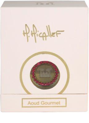 M. Micallef Aoud Gourmet parfémovaná voda pro ženy 5