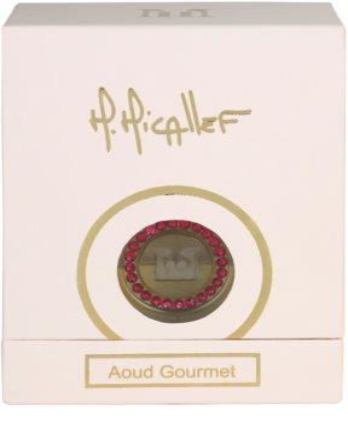 M. Micallef Aoud Gourmet Eau de Parfum für Damen 5