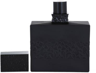 M. Micallef Akowa eau de parfum férfiaknak 3