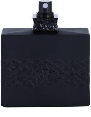 M. Micallef Akowa eau de parfum teszter férfiaknak