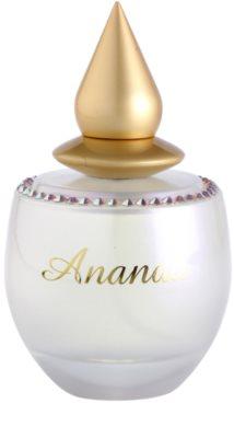M. Micallef Ananda Eau de Parfum für Damen 2