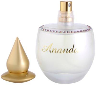 M. Micallef Ananda Eau de Parfum für Damen 3