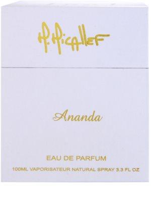 M. Micallef Ananda парфюмна вода за жени 5