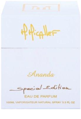 M. Micallef Ananda Special Edition parfumska voda za ženske 4