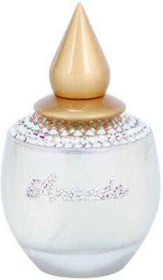 M. Micallef Ananda Special Edition parfumska voda za ženske 2