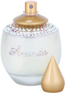 M. Micallef Ananda Special Edition parfumska voda za ženske 3