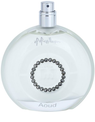 M. Micallef Aoud парфюмна вода тестер за мъже