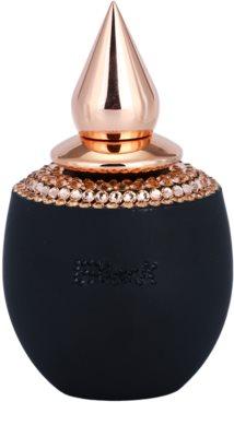 M. Micallef Black Special Edition parfémovaná voda pro ženy 2