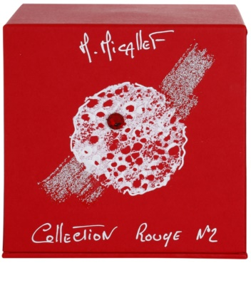 M. Micallef Collection Rouge N°2 парфюмна вода за жени 5