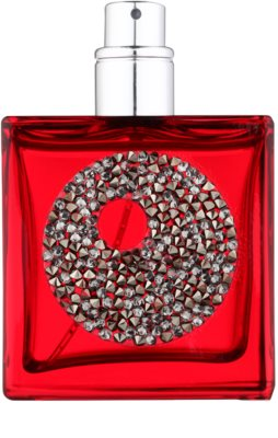 M. Micallef Collection Rouge N°2 eau de parfum teszter nőknek