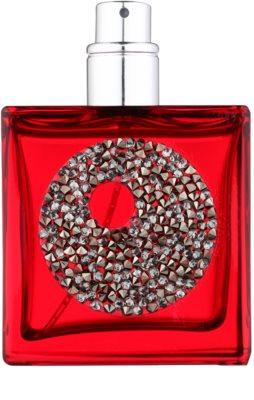 M. Micallef Collection Rouge N°2 woda perfumowana tester dla kobiet
