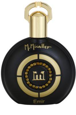 M. Micallef Emir eau de parfum férfiaknak 2