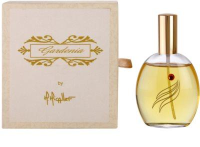 M. Micallef Gardenia eau de parfum para mujer