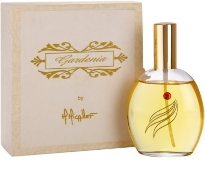 M. Micallef Gardenia Eau de Parfum für Damen 1