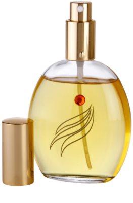 M. Micallef Gardenia Eau de Parfum für Damen 3