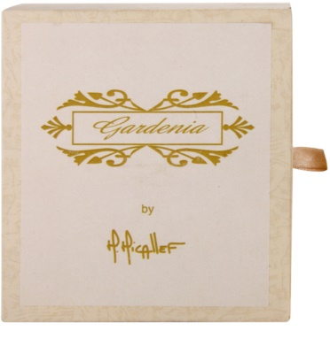 M. Micallef Gardenia Eau de Parfum für Damen 4