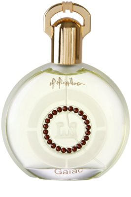 M. Micallef Gaiac Eau De Parfum pentru barbati 2