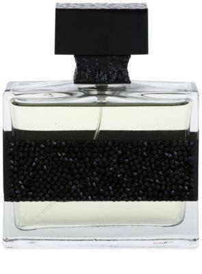 M. Micallef Jewel parfumska voda za moške 2