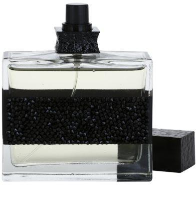 M. Micallef Jewel parfumska voda za moške 3