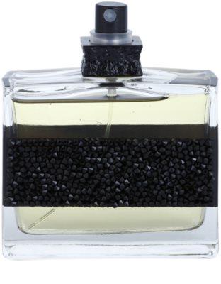 M. Micallef Jewel парфумована вода тестер для чоловіків