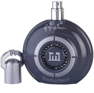 M. Micallef Seducteur eau de parfum férfiaknak 3