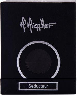 M. Micallef Seducteur Eau de Parfum para homens 5