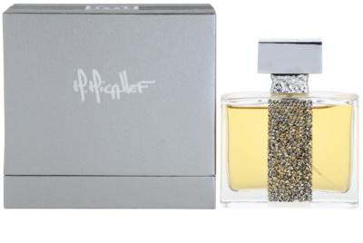 M. Micallef M. Micallef parfémovaná voda pre ženy