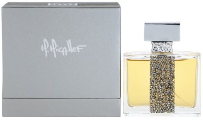 M. Micallef M. Micallef парфумована вода для жінок