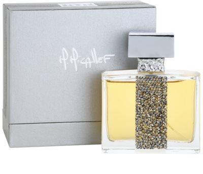M. Micallef M. Micallef парфумована вода для жінок 1
