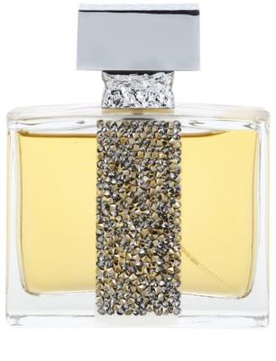 M. Micallef M. Micallef парфумована вода для жінок 2