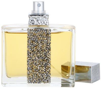M. Micallef M. Micallef парфумована вода для жінок 3