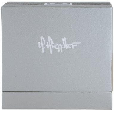 M. Micallef M. Micallef parfémovaná voda pre ženy 4