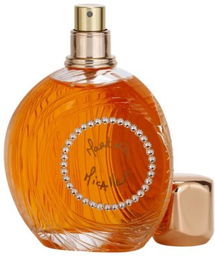M. Micallef Mon Parfum Cristal woda perfumowana dla kobiet 3