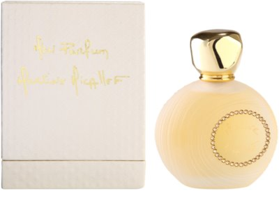 M. Micallef Mon Parfum Eau de Parfum für Damen