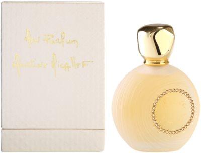 M. Micallef Mon Parfum parfémovaná voda pro ženy