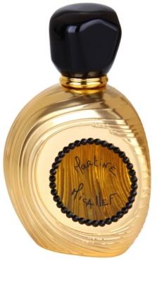 M. Micallef Mon Parfum Gold Eau De Parfum pentru femei 2