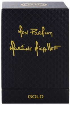M. Micallef Mon Parfum Gold Eau de Parfum for Women 5