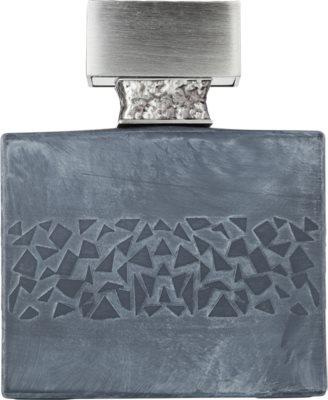 M. Micallef Osaito parfémovaná voda tester pre mužov 1