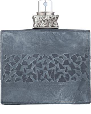 M. Micallef Osaito parfémovaná voda tester pro muže